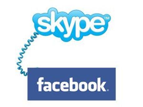 З'явилась можливість подзвонити у Facebook