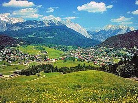 Тепер по Альпах треба ходити лише одягнутим