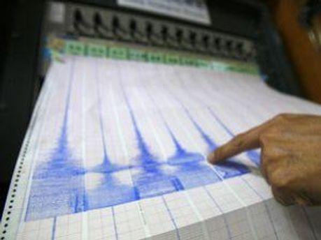 Які наслідки землетрусу — поки не відомо