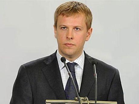 Віталій Хомутинник