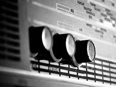 Руководство радио хочет судиться