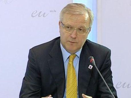 Оллі Рен
