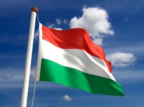 Угорщина має найгірші економічні показники серед нових членів ЄС