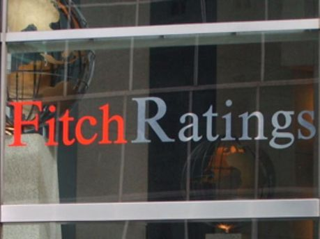 Международное рейтинговое агенство Fitch Ratings