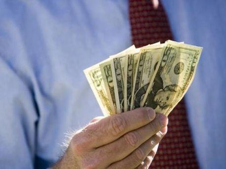 Банки забрали частину виданих раніше кредитів