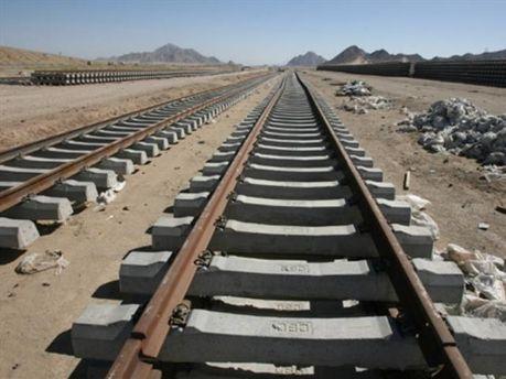 Ботсвана ищет подрядчика на железную дорогу