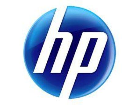 HP значно