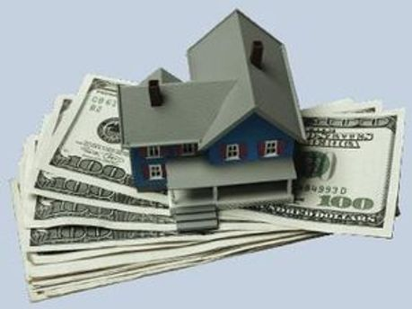 На сьогодні лише 12 банків мають іпотечні програми