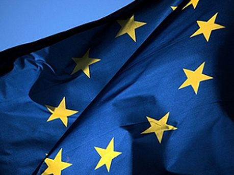 У Європі все жорсткіше ставляться до Ірану