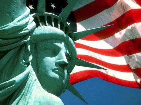 Рост ВВП США в третьем квартале составил 2%