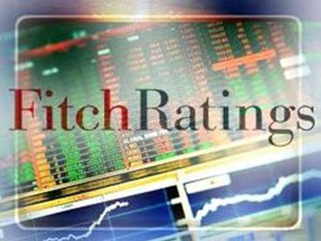 Fitch зберіг рейтинг Іспанії