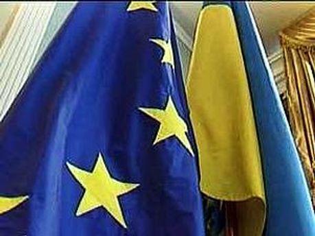 В представительстве ЕС не слышали об отмене саммита