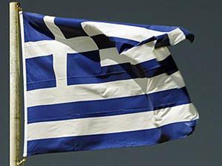 У Греції черговий страйк