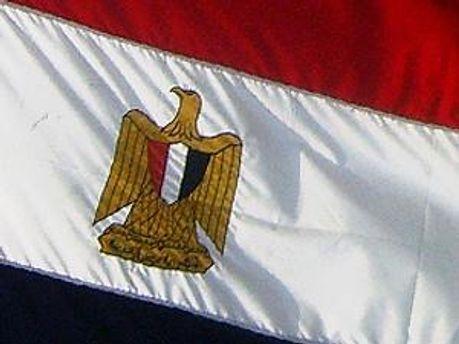 Вибори у Єгипті — на наступному тижні