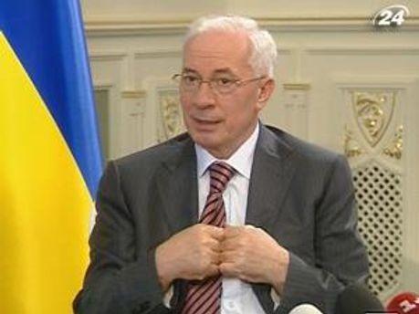 У Казахстані глава уряду дав 4 особам