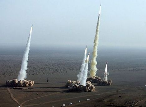 По мнению аналитика, удары по Ирану будут иметь значительные и непредсказуемые последствия для региона