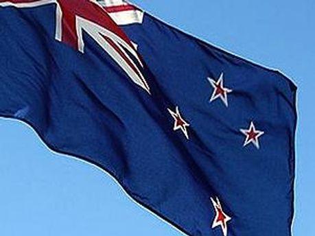 У Новій Зеландії пройшли вибори