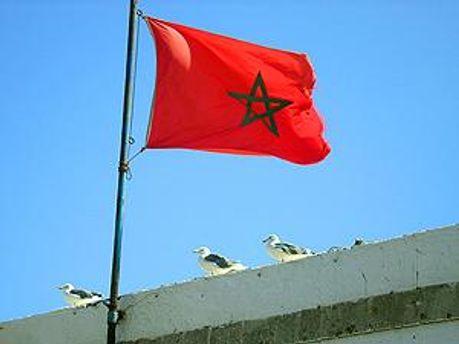 У Марокко — новий прем'єр