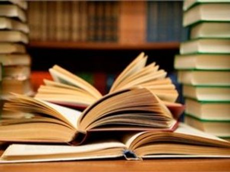 Українців читатимуть за кордоном