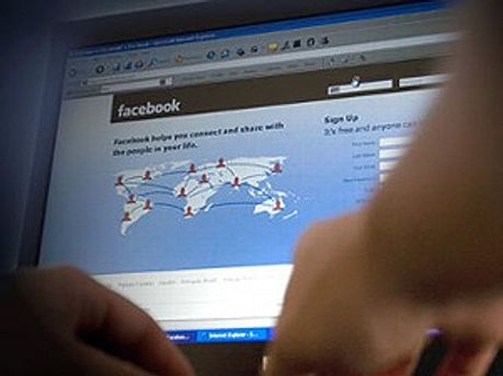 Facebook має провести зовнішній аудит