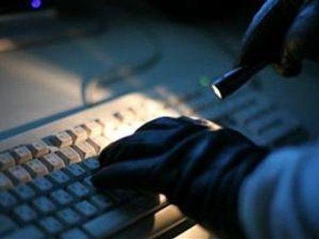 Злочинців шукають через інтернет