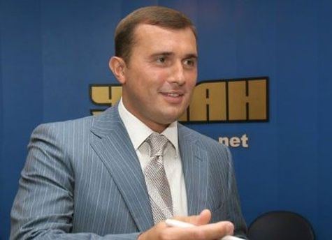 Олександр Шепельов
