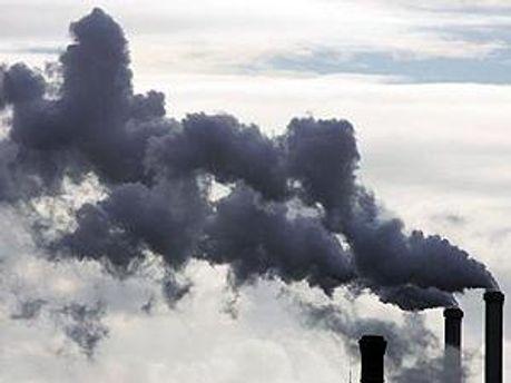 Киотский протокол будет действовать до 2017 года