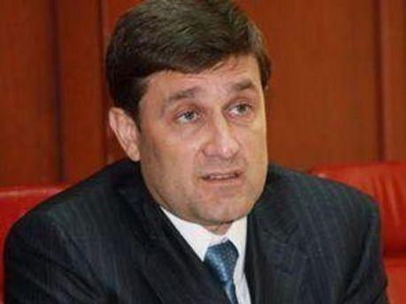 Андрій Шишацький