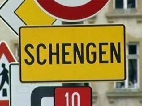 До Шенгенської зони приєднається Ліхтенштейн