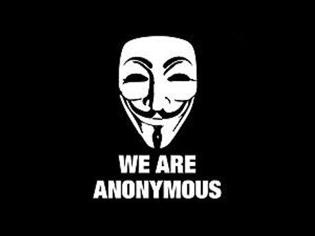 Хакеры угрожают всем ультраправым
