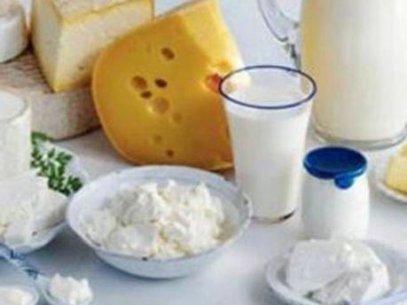 Молочна продукція з вітчизняного молока може зникнути