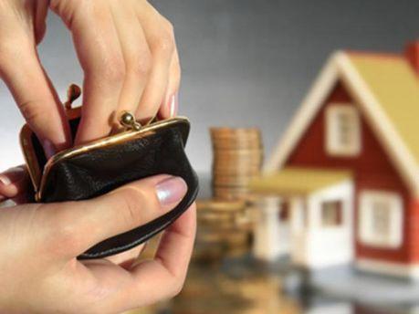 Банки не відмовляться від іпотечних кредитів у 2012 році