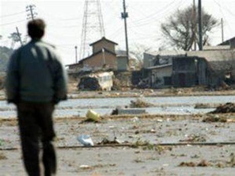Жити в префектурі Фукусіма дозволять не раніше, ніж за п'ять років