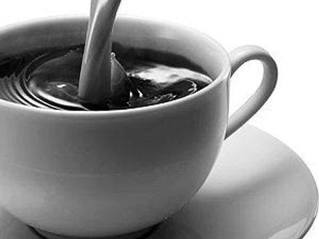 Кава — одна з причин депресії