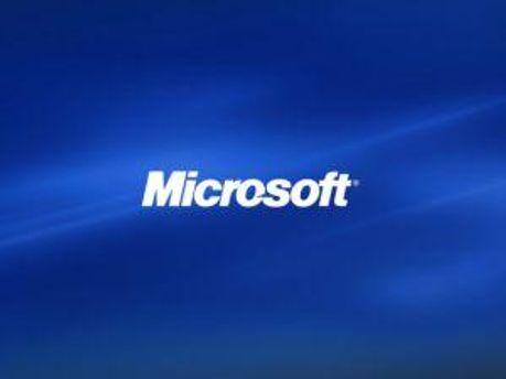 Microsoft  запустить Kinect