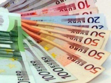 Евро повторил рекорд