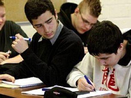Школы с украинским языком обучения не закроют