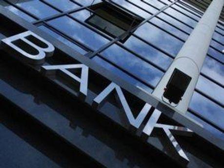 Українські банки збільшили активи на 12,4% в 2011 році