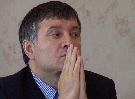 Пресс-секретарь Арсена Авакова считает возбуждение дела