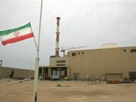 США вводить додаткові санкції проти Центрального банку Ірану