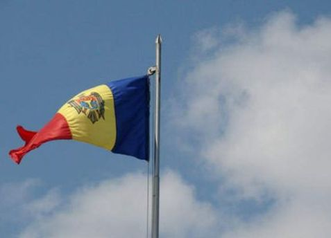 Молдавия живет без президента с 11 сентября 2009 года