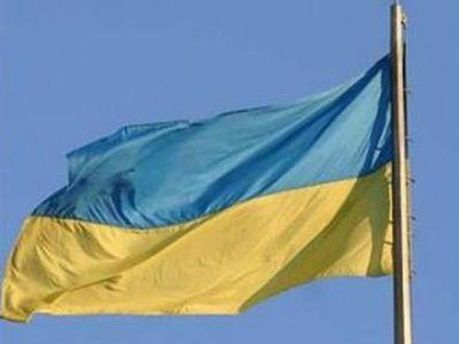 Ситуация в Украине ухудшилась