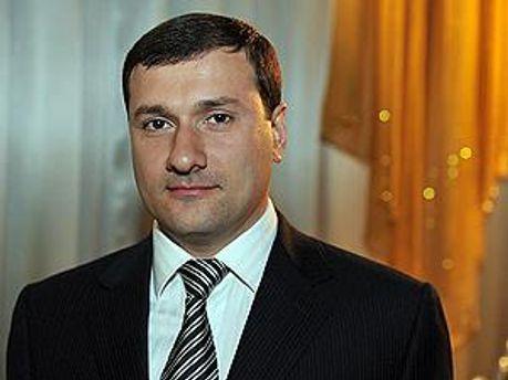Генеральний директор ТОВ
