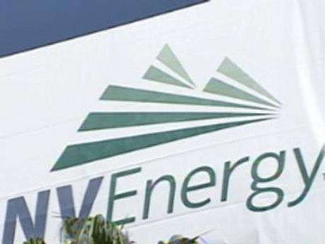 VC Energy International N.V.