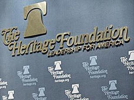 Исследование проводили Heritage Foundation и Wall Street Journal