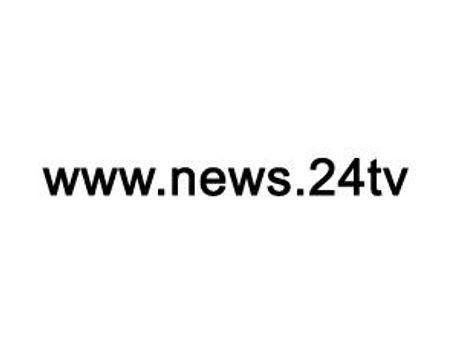 Реєстрація доменів відкрита для всіх бажаючих
