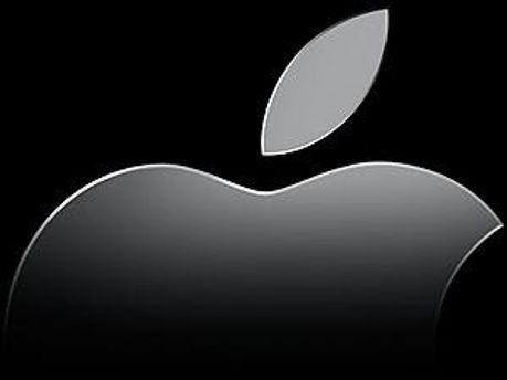 Apple пішла на нетиповий крок