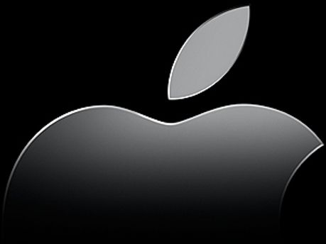 Apple пошла на нетипичный шаг