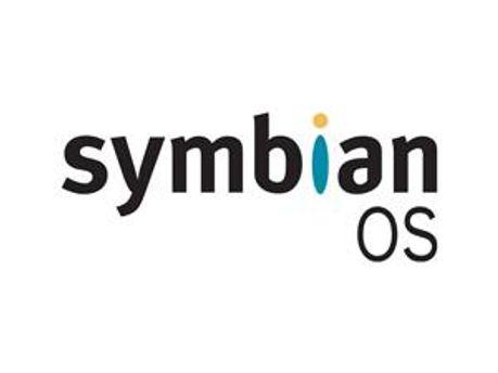 Symbian до сих пор популярен