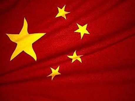 Китайці обурились байдужістю